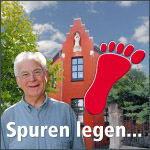 "Aktionsbutton ""Spuren legen"""